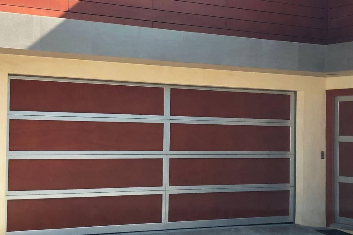 Garage Door Repair Manhattan Beach Ca 911 Garage Door Repair