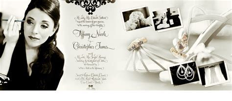 Album Design Styles   Wedding Album Layout and Design