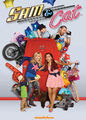 Sam & Cat | filmes-netflix.blogspot.com