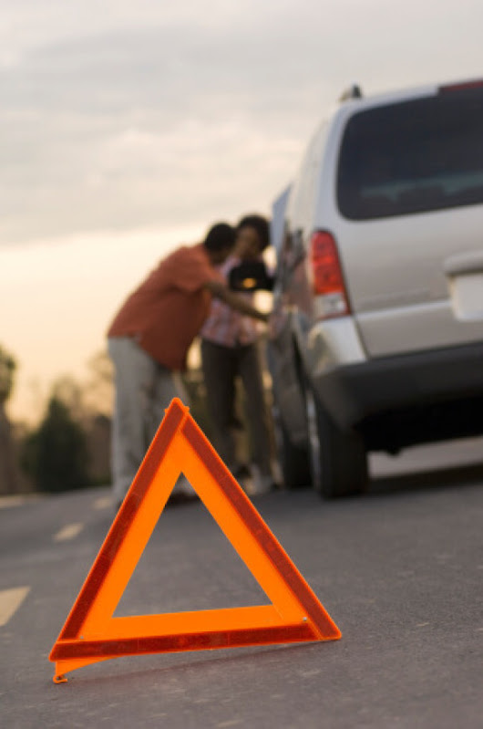 Tips for Preventing Your Car from Breaking Down - Barnetts Towing
