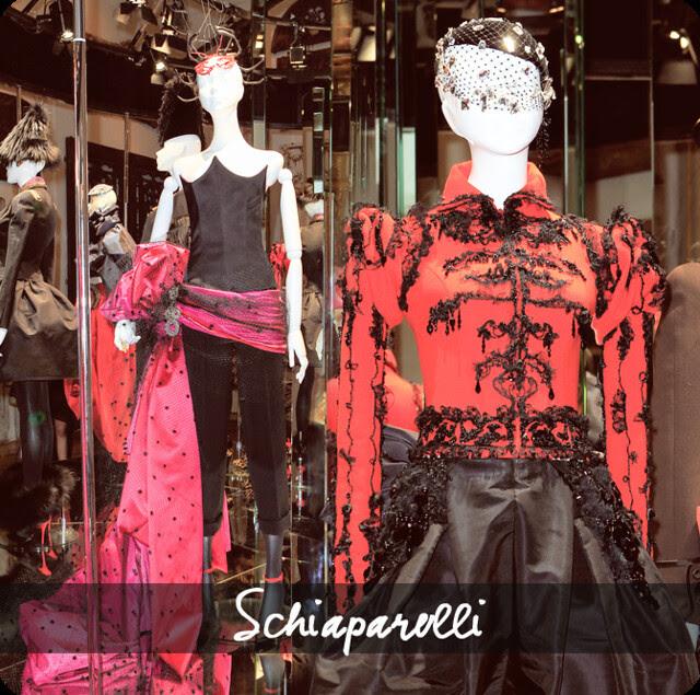 Schiaparelli1