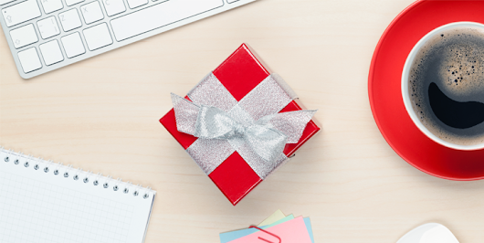Tech Gifts for the Holidays | The YouMail Blog
