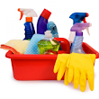 March Spring Cleaning – Don't Forget Your HVAC System!