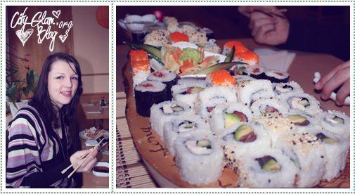 http://i402.photobucket.com/albums/pp103/Sushiina/Daily/bodensee8.jpg