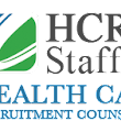 HCRC Staffing  » Blog Archive   » How Welcoming is Your Practice?