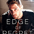 {Book Review} Edge of Regret by Molly E. Lee