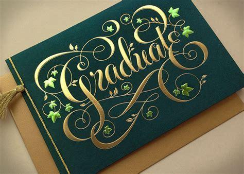Beautiful Lettering & Inspiring Typography Portfolio of