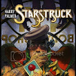 You Can Create the New STARSTRUCK Book... On Kickstarter!