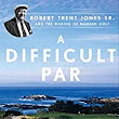 Book signing to be held at Montauk Downs Saturday, July 19th - LongIslandGolfNews.com