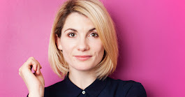 The First Female Doctor Brings a New Generation of Whovians