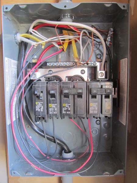 40 amp breaker box wiring diagram image 3