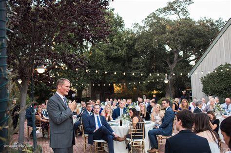Los Altos History Museum Wedding Photos   Bay Area