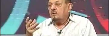 Download Mubashir Luqman Qadiani Mp3 Mp4 Popular