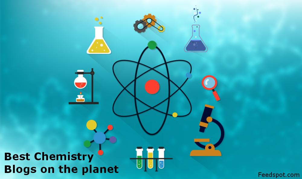 https://blog.feedspot.com/chemistry_websites/