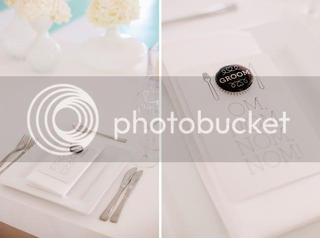 http://i892.photobucket.com/albums/ac125/lovemademedoit/welovepictures/DeKleineValleij_KH_006.jpg?t=1330348559