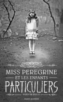 http://lesvictimesdelouve.blogspot.fr/2012/09/miss-peregrine-et-les-enfants.html