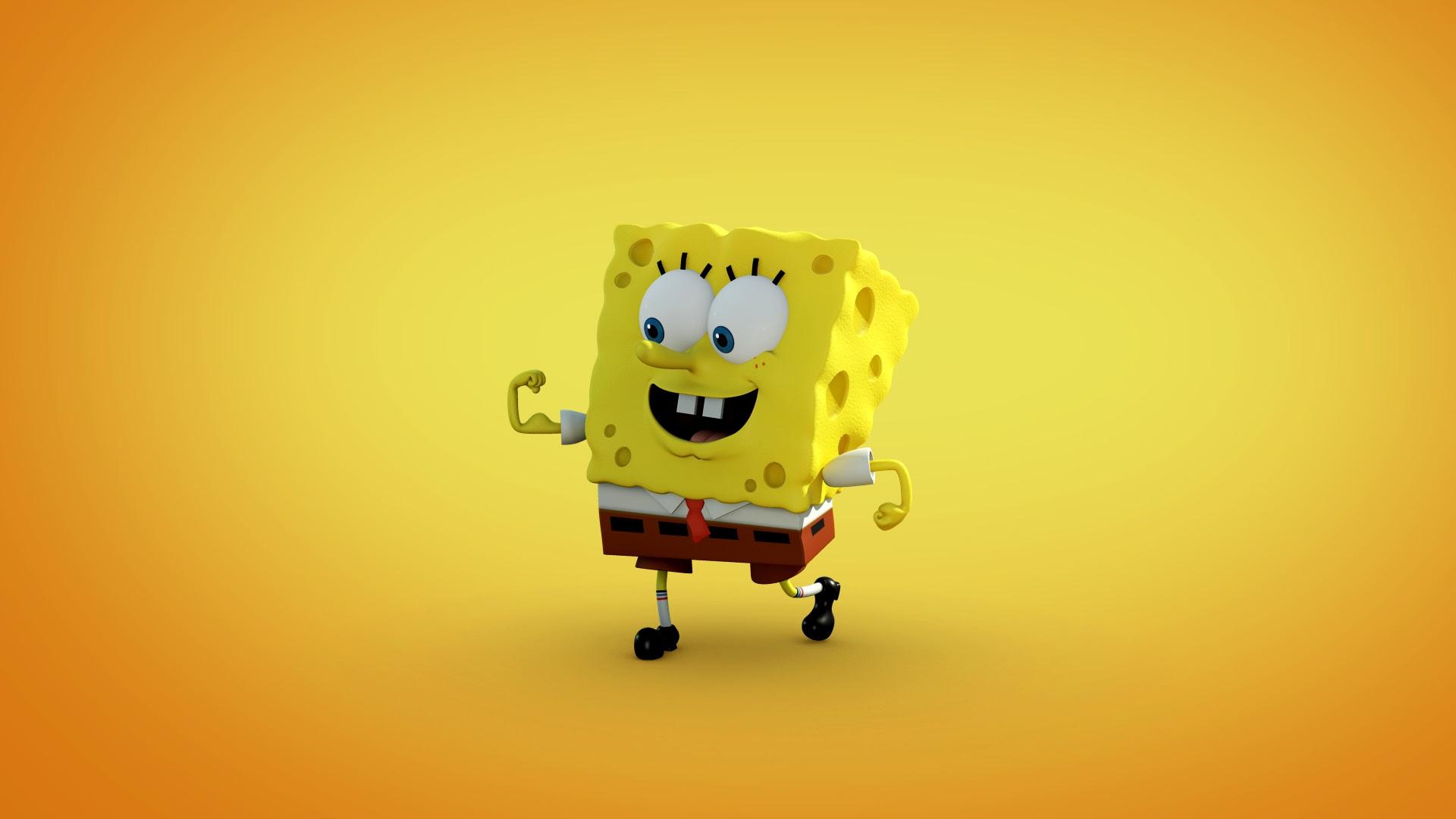 Spongebob Squarepants Images Spongebob Hd Wallpaper And Background