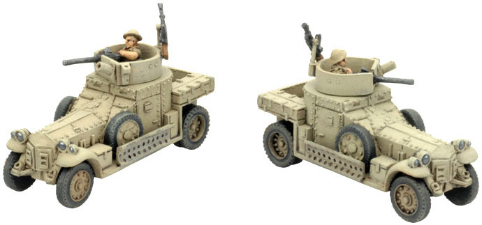 http://www.flamesofwar.com/Portals/0/all_images/british/Armouredcars/BR300.jpg