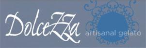 Dolcezza Logo - Courtesy of Dolcezza