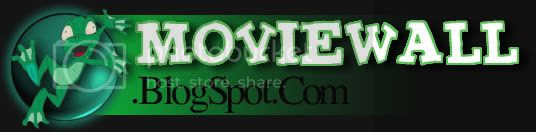 Moviewall - Movie Posters, Wallpapers & Trailers.