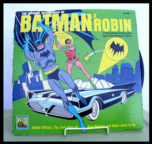 batman_record