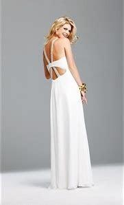Where to Find Wedding Dresses Under 100 Dollars
