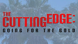 The Cutting Edge: Going for the Gold | filmes-netflix.blogspot.com