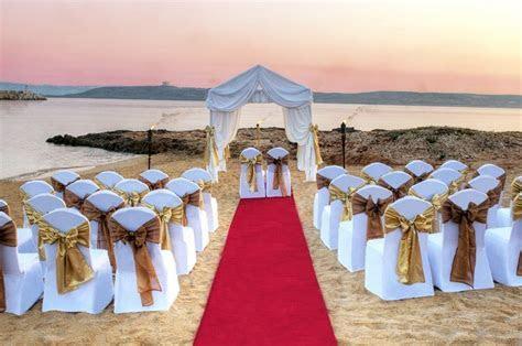 budget small wedding receptions   Beach Wedding Venues in