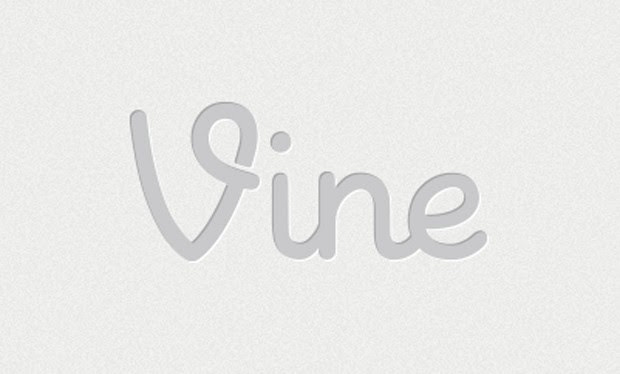 Twitter said to have acquired fledgling video-sharing service Vine