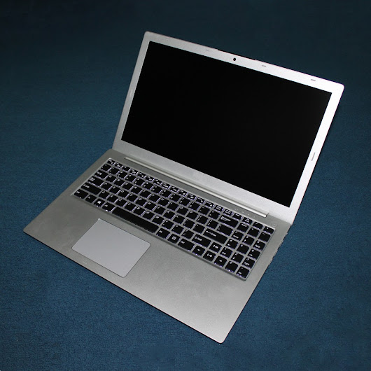 15.6inch Laptop Intel 6th Core Skylake U Cpu,Dedicated Card Ultrabook Notebook - Buy Ultrabook,Laptop,15.6inch Laptop Product on Alibaba.com
