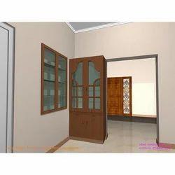 Home Interior Design India on Home Interior Designing Services Coimbatore Tamil Nadu India Id