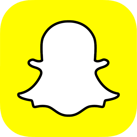 Snapchat's fun new geolocation feature creates new opportunities for brands - AccuraCast