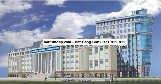 đại học kinh tế tp hcm