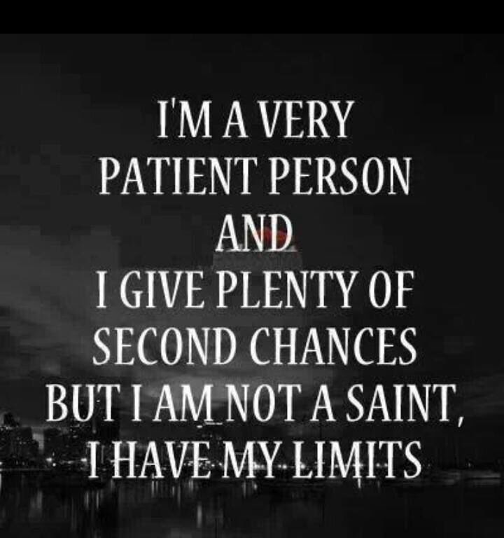 Quotes About Given A Second Chance 36 Quotes