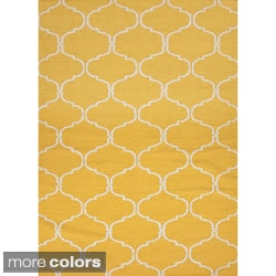 Stripe Area Rugs | Overstock.com: Buy 7x9 - 10x14 Rugs, 5x8 - 6x9