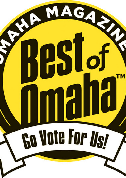 Best of Omaha™ 2017