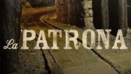 La Patrona   filmes-netflix.blogspot.com