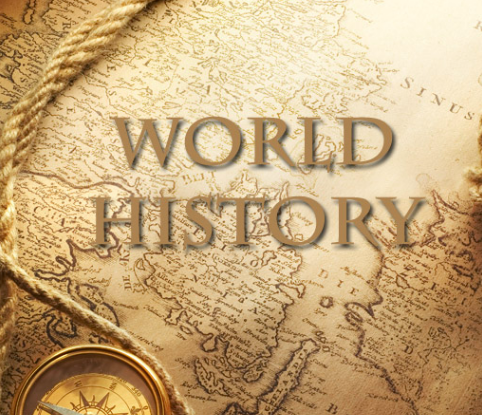 How Much Do You Know About World History?