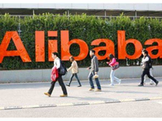 Alibaba planning to enter Indian e-commerce market this year - The Economic Times