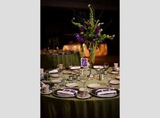 See Events by I Candy on WeddingWire   Wedding centerpieces, Wedding napkins, Wedding bouquets
