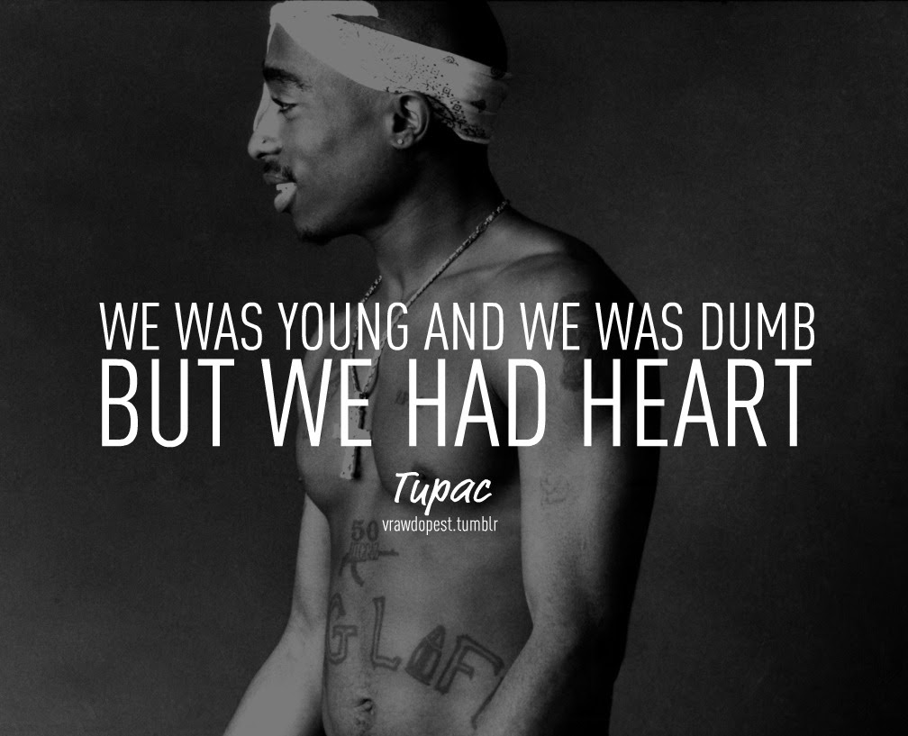 Tumblr Tupac Love Quotes Tupac Shakur Quotes Tupac Quotes About Lif
