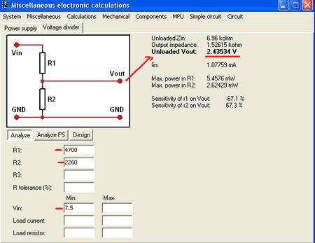 voltage_divider.png