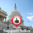 New Seller Finance Bill HR 5301 Gains Support