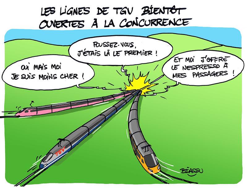 TGV+privatisation+humour+Biassu