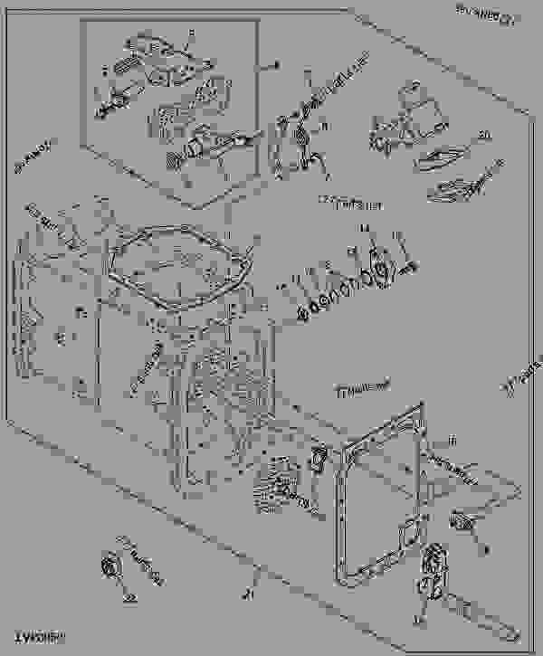 [SCHEMATICS_48IS]  DIAGRAM] John Deere 1070 Wiring Diagram FULL Version HD Quality Wiring  Diagram - DIAGRAMTHEPLAN.SAINTMIHIEL-TOURISME.FR   John Deere 1070 Wiring Diagram      Saintmihiel-tourisme.fr