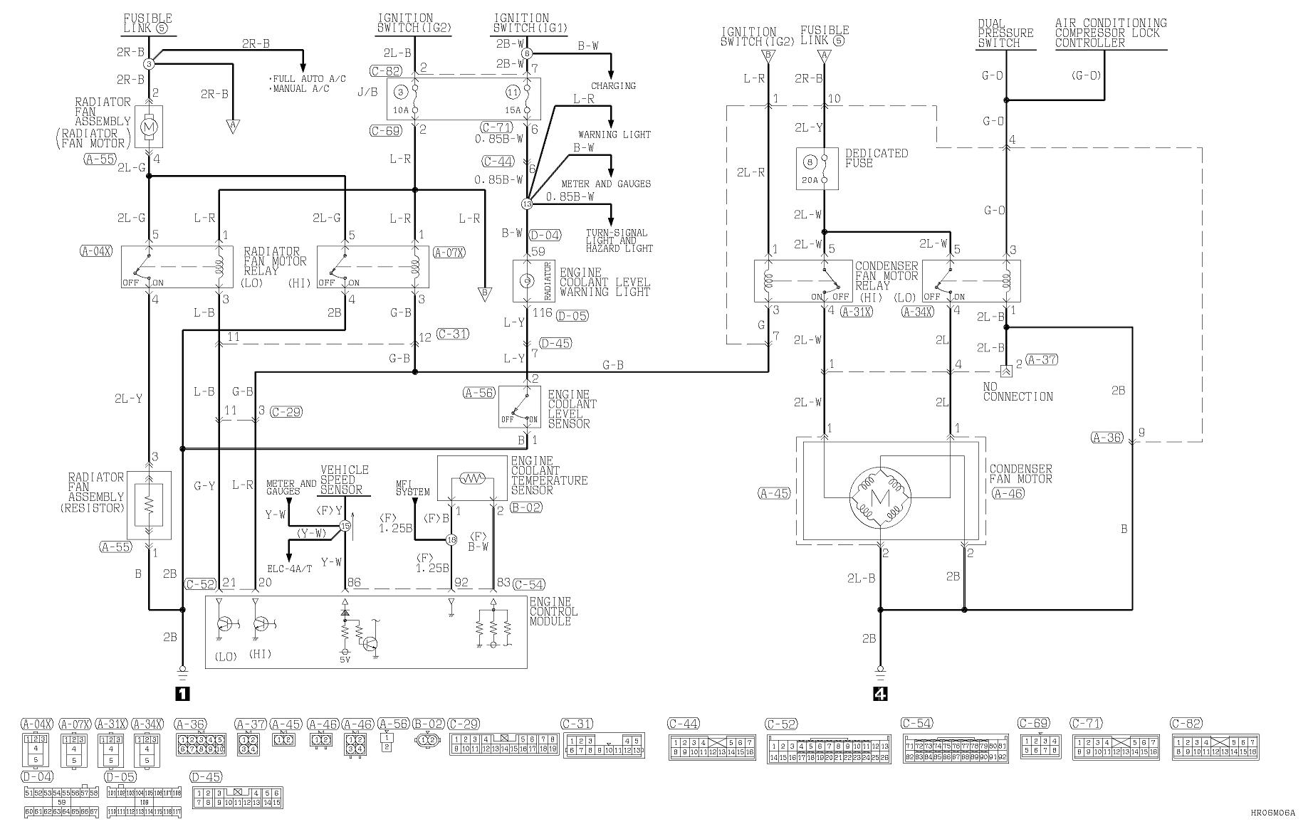 1992 Mitsubishi 3000gt Wiring Diagram Schematic Eaton Lighting Contactor Wiring Diagram Rccar Wiring Yenpancane Jeanjaures37 Fr