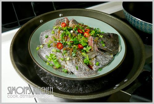 冬菜蒸比目魚05.jpg
