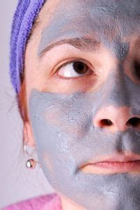 26 best How To Lighten Your Skin images on Pinterest
