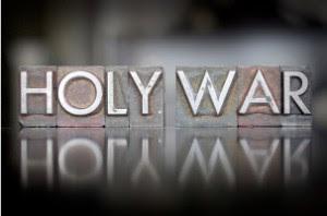 Military-Evangelical