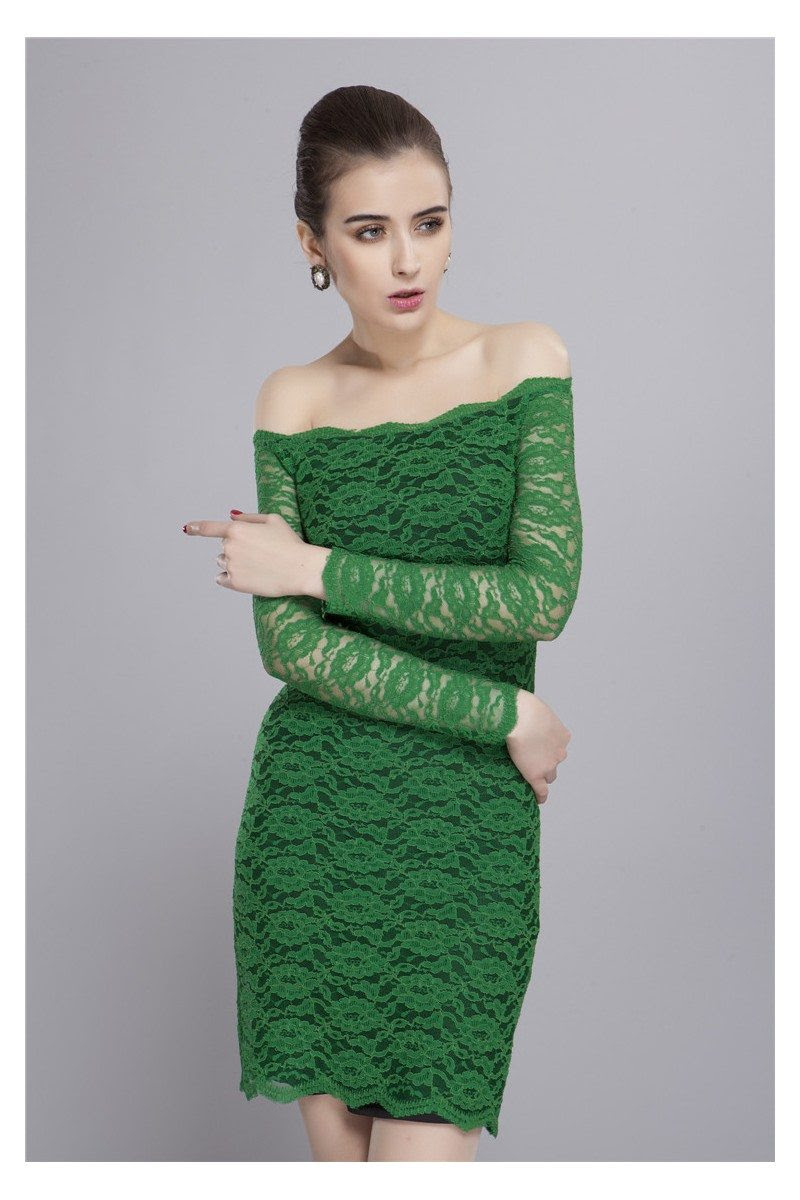 Bodycon dresses long the sleeve off shoulder rochester wholesale suppliers